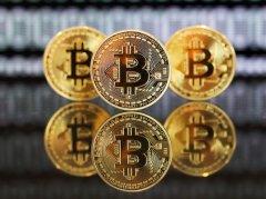 比特大陆在港披露招股书 上半年加密货币减值损失达1.03亿美元
