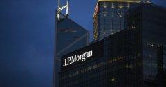 摩根大通基于以太坊的区块链支付试点项目吸引了75家银行的参与
