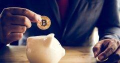 瑞士金融服务公司筹资1亿美元成立加密货币银行