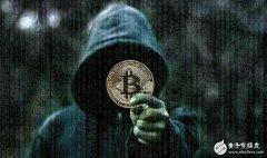 比特币DoS漏洞为何如此严重?