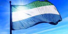 塞拉利昂将与联合国合作开发基于区块链的身份识别系统