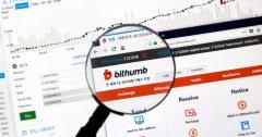 韩国最大数字货币交易平台Bithumb将推出去中心化交易所