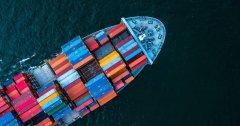 新加坡最大航运公司的合作伙伴IBM正在为重要的贸易文件开发区块链