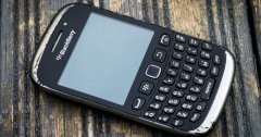 BlackBerry 将推出用于医疗数据共享的区块链