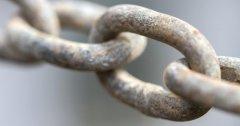 美国银行分析师:区块链作为服务市场的价值将达到70亿美元