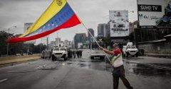 随着石油币Petro的推出,委内瑞拉玻利瓦尔的通货膨胀将达到140万%