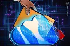 """报告称,百度与TRON的""""合作伙伴关系""""涉及云计算服务,而非区块链"""