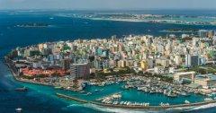 马尔代夫央行否认发放加密货币交易许可