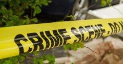 一名挪威男子在比特币交易后被残忍杀害