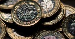 英国外汇公司加入Ripple区块链网络RippleNet