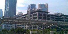 亚洲开发银行在政府采购中引入区块链