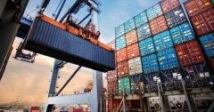 阿布扎比与比利时港口合作开展区块链贸易试点项目