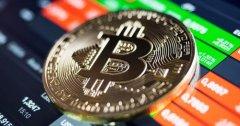 洲际交易所的比特币期货市场将于12月中旬开放