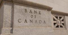 加拿大央行成功完成区块链证券清算和结算系统测试