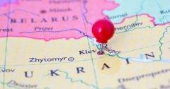 乌克兰计划推行加密合法化的新政策
