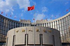 中国人民银行计划研究空投代币市场解决方案