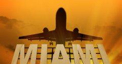 一名印度少年在丢失比特币后扬言要炸毁迈阿密机场