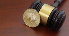 韩国律师呼吁出台加密货币及相关投资者保护法案