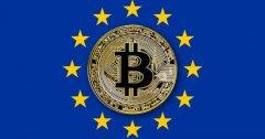 研究发现,加密领域企业可能必须遵守欧盟通用数据保护条例