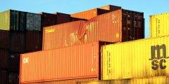 日本两家公司合作完成区块链平台海洋货物保险索赔项目的试点测试