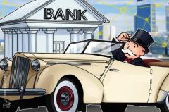 """澳洲联邦银行开发基于区块链的""""智能货币""""伤残保险支付系统"""