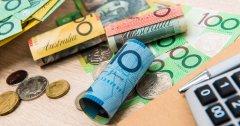 """澳大利亚联邦科学机构和联邦银行合作进行区块链""""智能货币""""试点测试"""