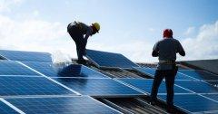 澳洲加密货币初创公司Power Ledger推出可再生能源p2p交易平台