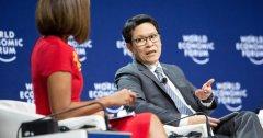 泰国央行行长:3至5年内没有发行央行数字货币的计划