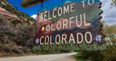 美国科罗拉多州监管机构对至少四个ICO项目发布了禁令