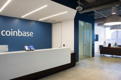 Coinbase前首席政策官离职加入一家大型风投公司