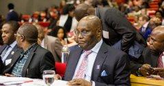 尼日利亚反对党总统候选人承诺推出全面加密货币监管政策