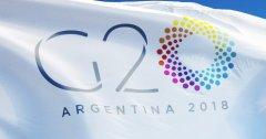 G20将按照FATF标准对加密货币进行监管