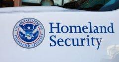 美国国土安全部计划对私人门罗币交易进行追踪