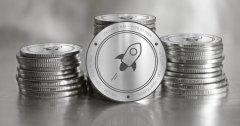 加拿大加密货币交易公司Coinsquare收购了Stellar钱包BlockEQ