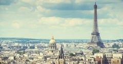 法国金融监管机构将更多加密货币网站列入黑名单