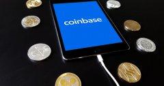Coinbase Pro添加了包括DAI在内的4种以太坊代币