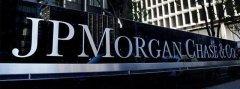 稳定币JPM Coin:摩根大通推出与美元等值数字货币JPM Coin