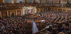 美国国会推出两项新的加密货币法案