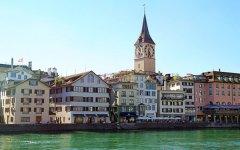 瑞士证券交易所主管否认将推出比特币交易