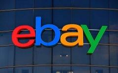 消息称eBay将接受虚拟货币支付