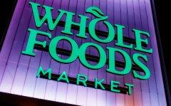 全食超市(WHOLE FOODS)和其他主要零售商都将开始接受比特币支付