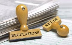 比特币、加密资产和Libra项目迫使各国监管机构出台史上最严格的监管审查