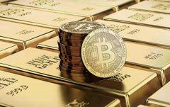 加密货币专家和金本位拥护者Peter Schiff开始对比特币产生兴趣
