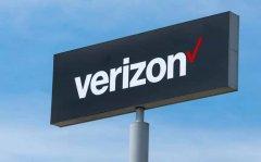 """美国电信巨头Verizon为""""分布式网络""""项目聘请区块链专家"""