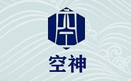8.05币圈行情研究所BTC ETH行情解析