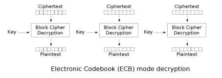 如何快速搞懂密码学