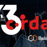 Archax选择R3用于数字交易所DLT基础架构的Corda