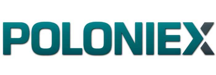 Poloniex交易所从圈子中剥离出来,移除美国市场