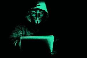 NSA或Google的量子计算机在威胁比特币? -更新