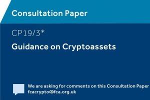 """英国最高立法者:""""我支持FCA推出加密货币衍生品"""""""